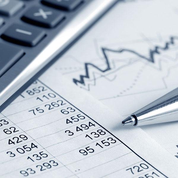 Ayrshire Accountancy Services